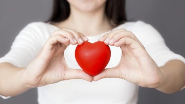 Представители сексуальных меньшинств чаще страдают от проблем с сердцем