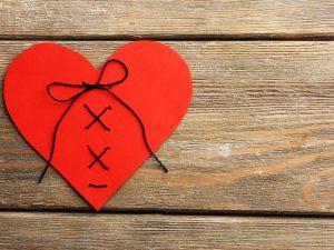 Ученые нашли способ «чинить» сердце после инфаркта