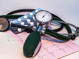 Слабость после гриппа указывает на воспаление сердца