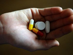 Ученые нашли новую связь между ибупрофеном и болезнями сердца