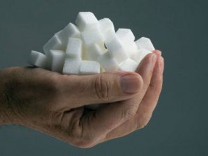 Эксперты заострили внимание на опасном поведении диабетиков