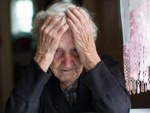 Высокий уровень холестерина защищает от потери памяти