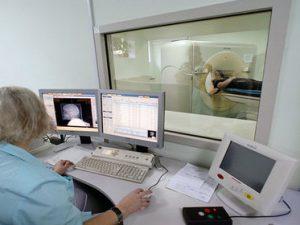 В России стали реже умирать от рака, инсультов и инфарктов