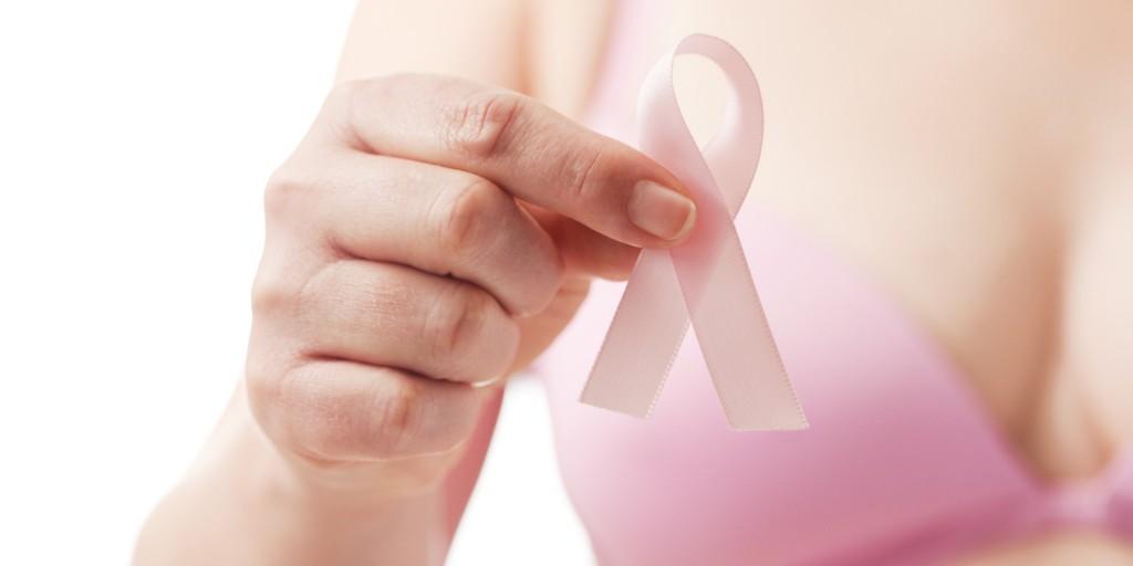 Профилактика и выявление рака молочной железы — Способы и методы лечения
