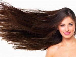 7 советов при выпадении волос