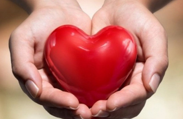 Названы 5 простых правил для долгого здоровья сердца
