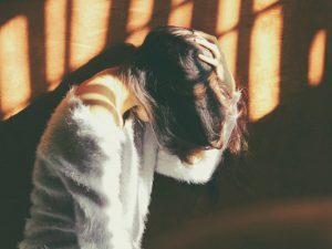 Главные виды головных болей и что они значат