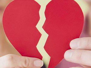 Найден простой способ улучшить состояние сердечников