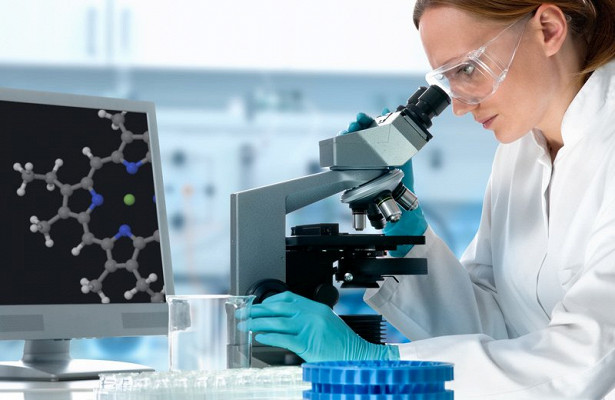 Сердечные приступы начали лечить стволовыми клетками