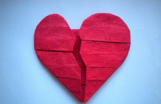 Врачи назвали привычки, убивающие сердце