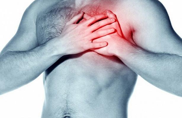 Ученые выявили причины тяжелых заболеваний сердца