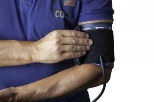 Челябинские врачи будут дистанционно наблюдать за пациентами с гипертензией