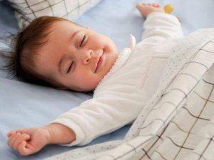 Три проблемы со сном, от которых быстро стареет сердце