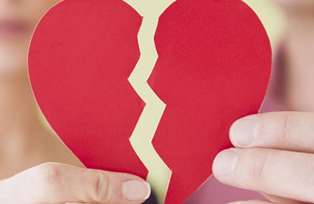Врачи указали на признаки, предвещающие скорый инфаркт