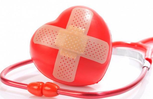 Риск болезней сердца зависит от тяжести симптомов менопаузы