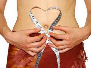 Косметическое похудение – миф или реальность?