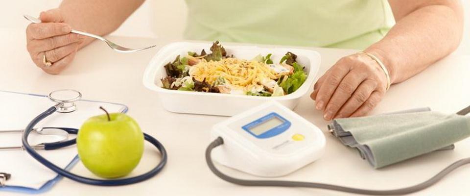Поздние осложнения при сахарном диабете 2-го типа
