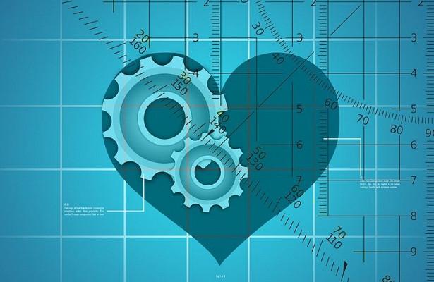 Напечатанные на 3D-принтере клапаны сердца помогут избежать осложнений