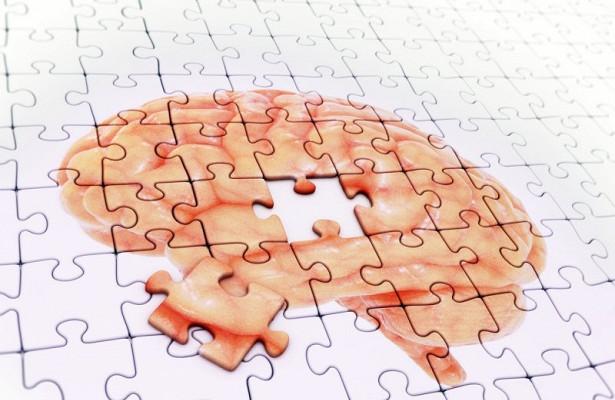 Специалисты нашли способ замедлить развитие болезни Альцгеймера