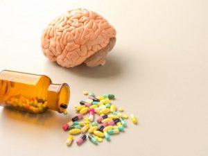 Россиян беспокоит здоровье мозга