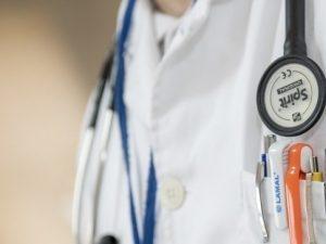 В Севастополе снизилась смертность от сердечно-сосудистых заболеваний