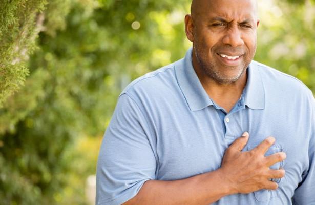 Лекарство от остеопороза может улучшить здоровье сердца