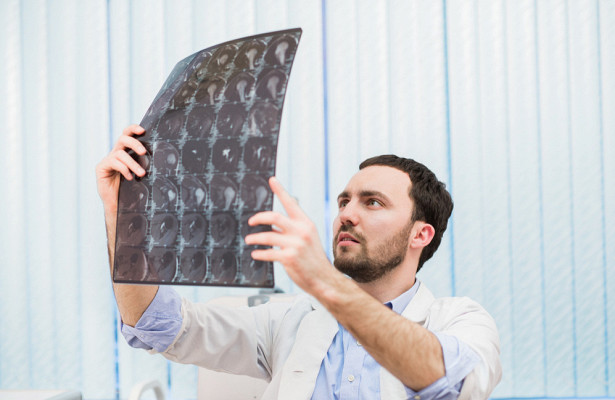 Российские нейробиологи обнаружили новый тип «мозговых волн»