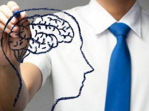 Как продлить молодость мозга: 5 эффективных способов