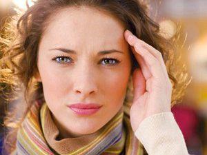 Как поднять низкое давление без кофе: советы гипотоникам