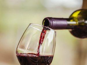Может ли в реальности алкоголь приводить к болезни Альцгеймера?