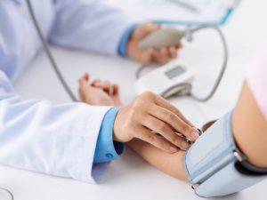Гипертония: все, что нужно знать пациенту