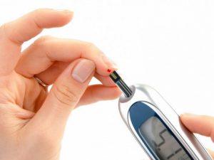 7 способов взять под контроль уровень сахара в крови