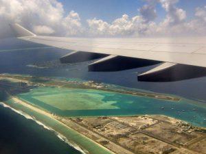 Найден фермент, который защитит сосуды от самолетного шума