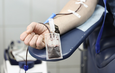 Чем отличаются группы крови и что будет, если их перепутать