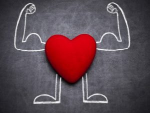 7 вредных привычек, убивающих здоровье сердца