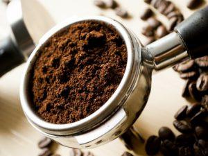 Кофе может заменить диабетикам уколы инсулина