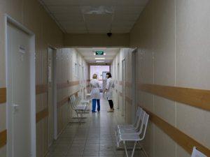 Учёные обнаружили свойство лекарства от астмы лечить болезнь Альцгеймера