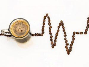 Медики рассказали, сколько кофе нужно пить для укрепления сердца