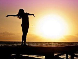 Жизнь под солнцем: как уберечь здоровье в жару