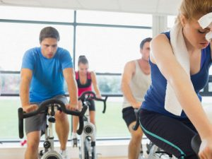Головная боль и занятия спортом