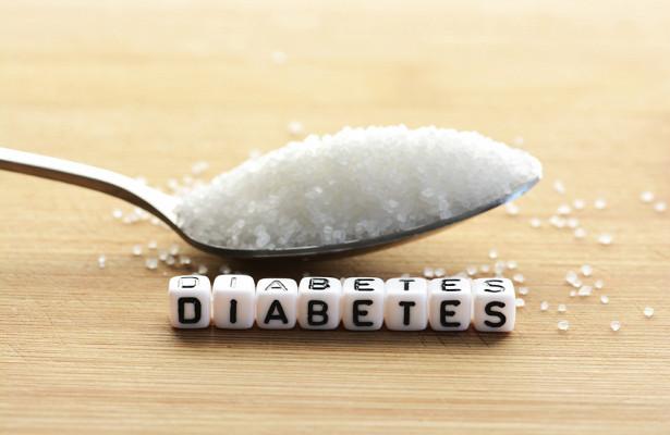 Диабет 1 типа: все, что нужно знать пациенту