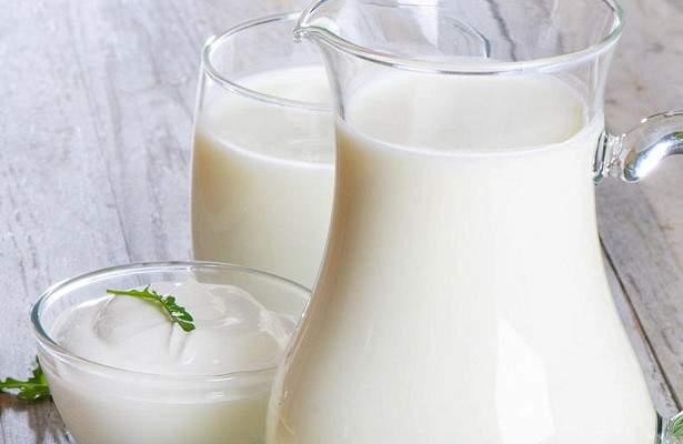Эти продукты помогают контролировать уровень сахара в крови