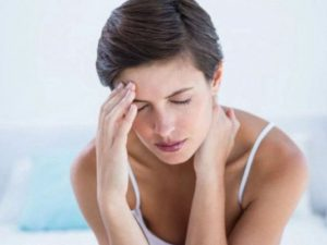 Депрессия может говорить о проблемах с сердцем