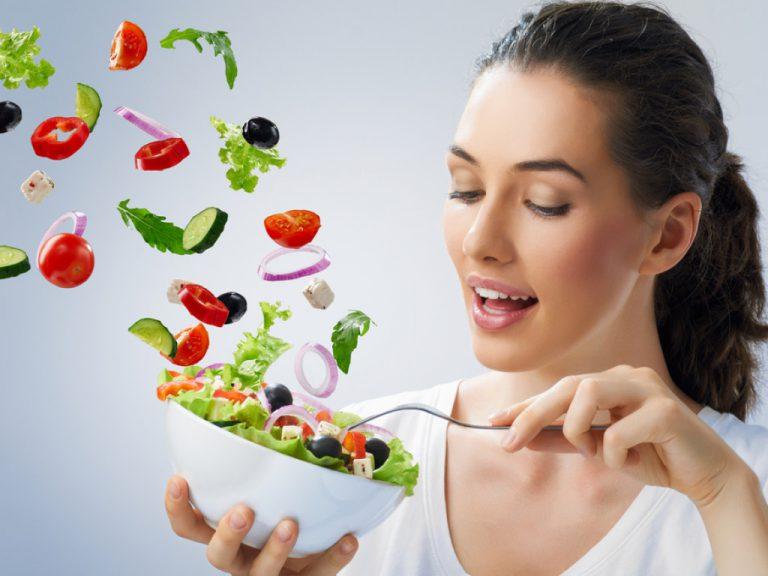 Каши и растительные масла поддержат сердце в межсезонье — врач
