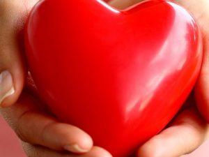 «Синдром разбитого сердца» необходимо лечить – кардиологи