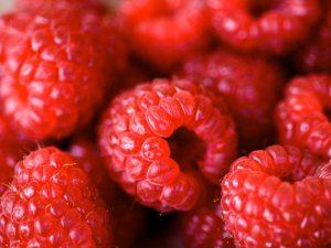 Сердечникам никак не обойтись без этой вкусной ягоды!