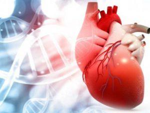 Медики рассказали, кому грозит смертельно опасное нарушение в сердце