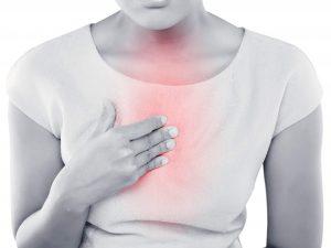 Внезапная остановка сердца: причины и первая помощь