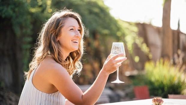 Отказ от алкоголя на месяц помогает бороться с высоким кровяным давлением
