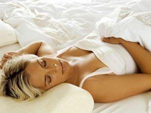 Гормон сна влияет на сердце как лекарство